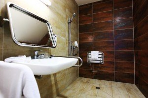 Unique Ideas For Bathroom Remodeling Projects Spokane