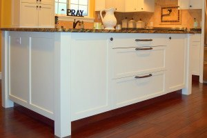 Phenomenal Custom Cabinetry Spokane Home Remodeling Contractor Beutiful Home Inspiration Cosmmahrainfo