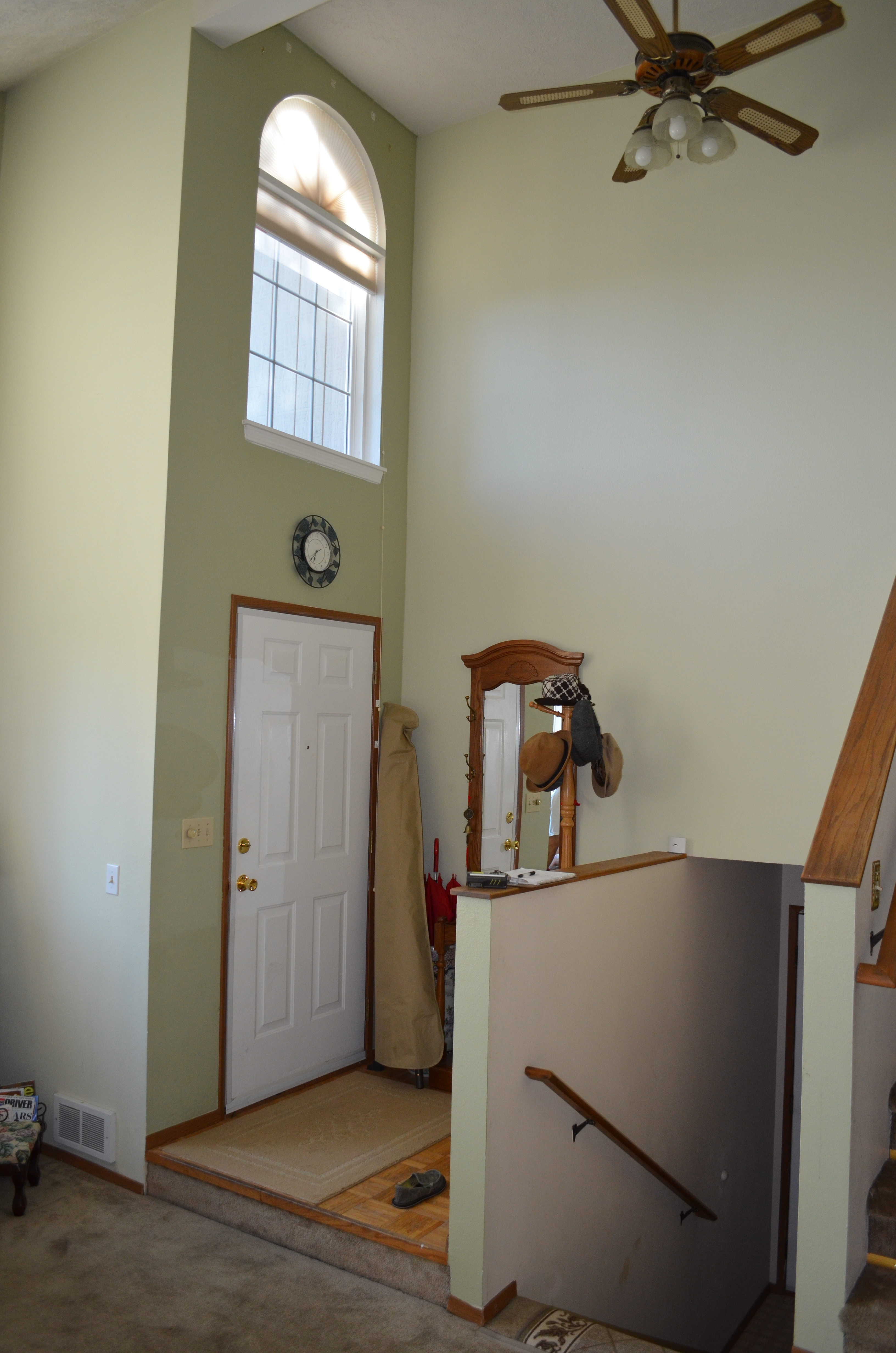 Remodeling Costs in Spokane - Carter Construction