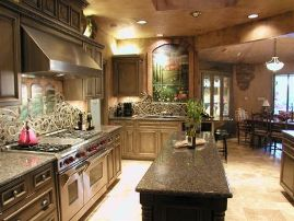 Spokane Kitchen Remodeling | Bathroom Remodeling in ...