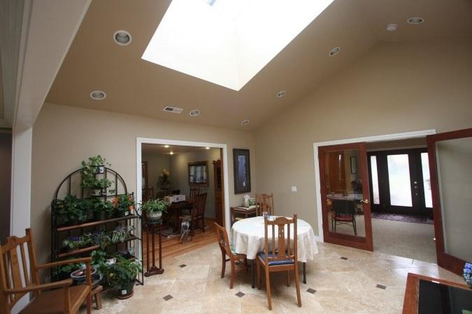 Spokane Kitchen Remodeling Bathroom Remodeling In