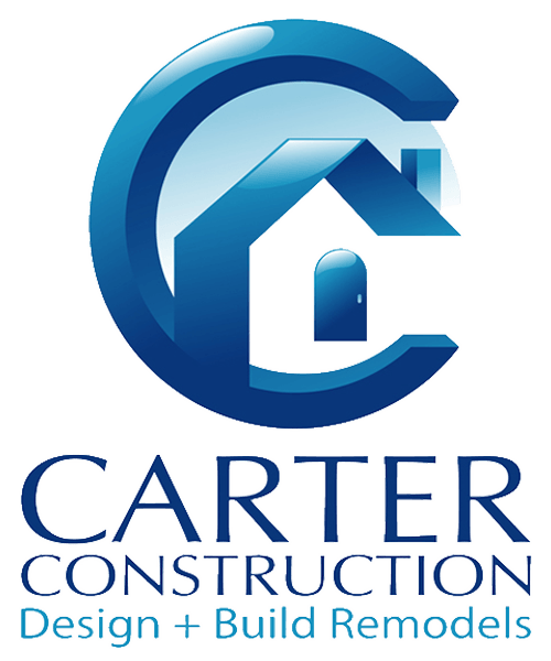 Spokane Kitchen Bathroom Home Remodeling Contractor