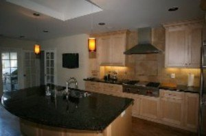 Spokane Valley Bathroom Remodeling | Kitchen Remodeling in ...